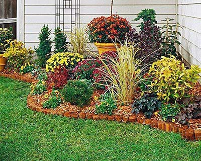 Landscaping on a Budget Tips New Orleans, LA